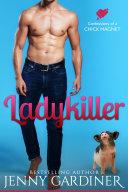 Lady Killer Pdf/ePub eBook