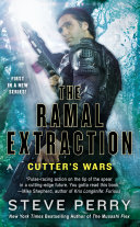 The Ramal Extraction Pdf/ePub eBook