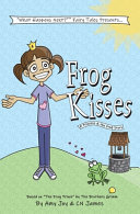 Pdf Frog Kisses