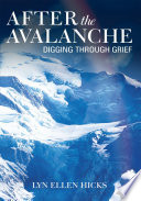 Free After the Avalanche Read Online