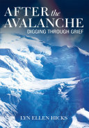 Pdf After the Avalanche