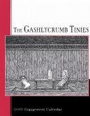 2003 Edward Gorey: the Gashlycrumb Tinies Diary