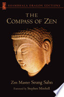 """The Compass of Zen"" by Seung Sahn"