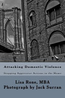 Attacking Domestic Violence Book