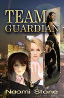 Team Guardian [Pdf/ePub] eBook
