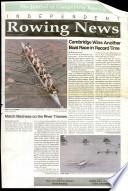 Apr 25, 1998