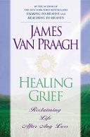 Healing Grief Pdf/ePub eBook