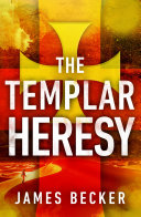 The Templar Heresy