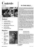 Pace Pdf/ePub eBook