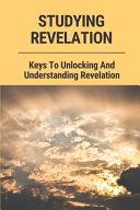 Studying Revelation
