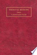 Perinatal Medicine