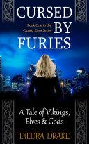 Pdf Cursed by Furies