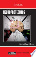 Neuroproteomics Book