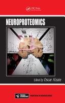 Neuroproteomics Pdf/ePub eBook