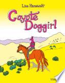 Coyote Doggirl Pdf/ePub eBook