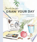 Draw Your Day PDF