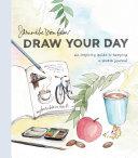 Draw Your Day Pdf/ePub eBook