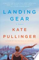Landing Gear Book Online