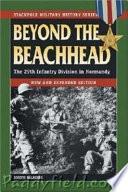 Beyond The Beachhead Book