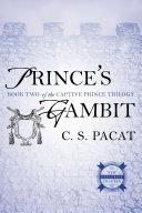 Pdf Prince's Gambit