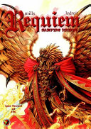 Requiem Vampire Knight Vol  6