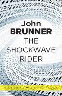 Pdf The Shockwave Rider