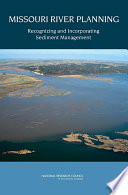 Missouri River Planning