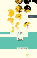 Sea of Ink Pdf/ePub eBook