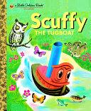 Pdf Scuffy the Tugboat