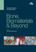 Bone, Biomaterials & Beyond