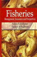 Fisheries Book PDF