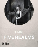 The Five Realms