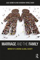 Marriage and the Family Pdf/ePub eBook