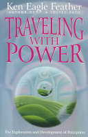 Traveling with Power
