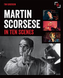 Martin Scorsese in 10 Scenes Pdf/ePub eBook