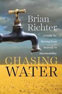 Chasing Water Book PDF