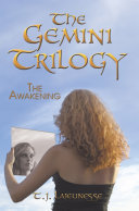 The Gemini Trilogy