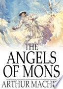 Download The Angels of Mons Book