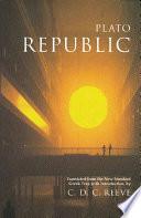 Republic Book
