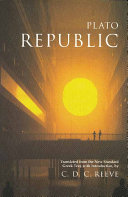 Republic Pdf/ePub eBook