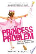 The Princess Problem Book PDF