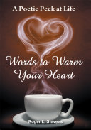 Words to Warm Your Heart