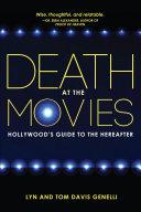 Death at the Movies [Pdf/ePub] eBook