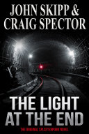 The Light at the End Pdf