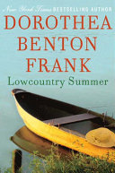 Lowcountry Summer [Pdf/ePub] eBook