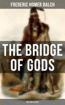 Pdf The Bridge of Gods (Western Classic) Telecharger