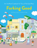 Forking Good [Pdf/ePub] eBook