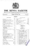 1958年12月23日