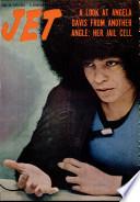 24 фев 1972