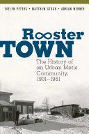 Rooster Town [Pdf/ePub] eBook